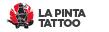 La Pinta Tattoo | Tatuajes Fuenlabrada